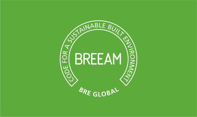 Miks on Eestis hoonele vaja BREEAM või LEED sertifikaati?